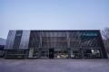广汽新能源体验中心华北首秀 开创智能出行新时代