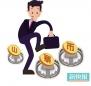 山寨币交易所好像赌场 专家:传销类山寨币属非法