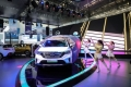 超牛插电式主流SUV 广汽新能源2019款GS4 PHEV天津区域上市