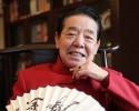 著名评书艺术家单田芳病逝 享年84岁