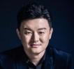 """专访演员张磊:""""国民教导主任""""就是一出好戏"""