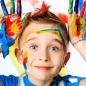 为什么贪玩的孩子更聪明?