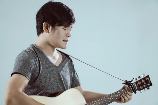 顾峰音乐地理名片《苹果姑娘》上线  打造昭通新音乐地理文化