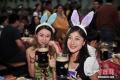 中国啤酒行业为何旺季不旺? 业内:产能过剩
