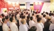天津市市属国有企业警示教育大会召开 以案为警鉴持续净化政治生态 推动国有企业改革发展再启航