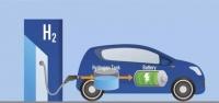 从核心技术到能源储运 长城汽车已为燃料电池车型落地打牢基础
