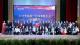 武汉学院再获陈一丹基金会千万捐款 共享研究成果作育英才