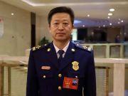 天津市人大代表张福好:加强老旧小区消防安全治理 打通生命通道