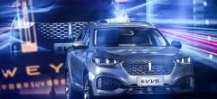 2019年屡获殊荣 长城汽车以实力演绎中国汽车企业领军者魅力