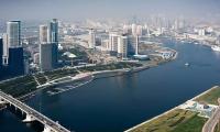 2019年,滨海新区高质量发展交出亮丽答卷