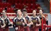 总决赛7日晚打响 王宝泉:做好打满五局的准备