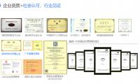 蓝凌软件企业智慧办公平台
