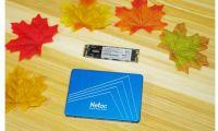 京东大卖:老平台升级必选SSD超光,新装电脑装主流级SSD绝影