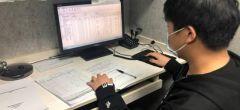 天津新增一条应对疫情心理援助热线 24小时提供服务
