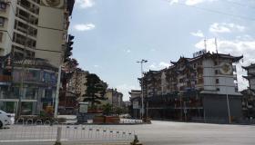 记者手记:有天津医生们在 团聚时刻会很快到来