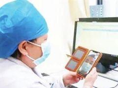 医患在线 慢病治疗不耽误