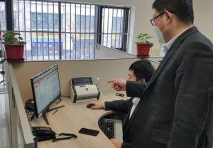 積極支持企業復工復產 廣發銀行天津分行在行動