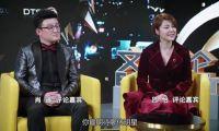 《幕后之王》火热更新 喜剧演员张磊倾情演绎电台主持人