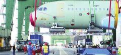 天津港集團開通綠色通道 保障恢復生產供應