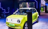 创新黑科技加码 长城汽车强势布局印度新能源市场