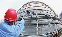 天津石化炼油升级改造项目已顺利复工