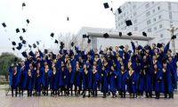 碩士研究生擴招 未來就業市場學歷是否會貶值