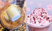 粉红奥利奥、德芙冰淇淋 3月迎来一波网红新品