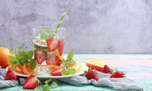 免疫力差怎么辦?日常要多吃這幾類食物及時補充維生素C!