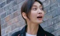 綠水青山帶笑顏許晗和杜笑語最后在一起了嗎 一部創業題材的電視劇