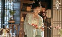 孤城闭李玮喜欢的人是公主吗 古装大剧《孤城闭》马上就要开播了
