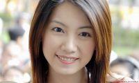 许绍洋与女友分手原因揭秘 10岁移民美国