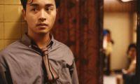 张国荣影片将重映以纪念哥哥逝世17周年