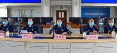 天津消防民政兩部門聯合 保障養老機構消防安全