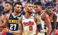 NBA球员降薪25% 肖华承认联盟收入已降到了0球迷舒服了