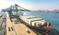 天津港助推全产业链联动复工复产