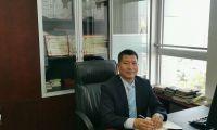 专访中国民生银行天津分行宋大海:骨子里天然带着民生银行的基因