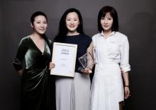 第11屆中國電影金掃帚獎與青年電影手冊華語電影十佳名單揭曉