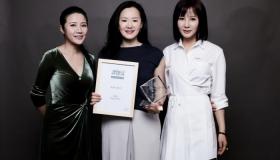 第11届中国电影金扫帚奖与青年电影手册华语电影十佳名单揭晓