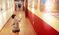津城旅游市场热闹起来 寓教于乐吸引游客