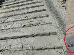 東興天橋立項已批復 預計今年開標后進場施工