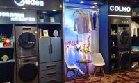 """酝酿深度战略合作 美的系洗衣机与联合利华共同锁定洗护""""下一站"""""""