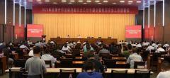 天津消防救援总队推动教育系统筑牢开学复课消防安全