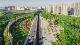 滨海新区住宅物业将进行星级评价考核