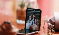 用三星Galaxy Z Flip 5G,時尚和性能兼具