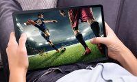 """""""冷山灰""""新色上市,三星Galaxy Tab S7魅力升級"""