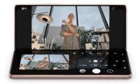 三星Galaxy Z Fold2 5G來了 折疊屏手機是否進入成熟期?