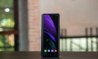 折疊屏手機或成未來主流,三星Galaxy Z Fold2 5G體現三星強悍實力