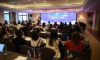 2020年中国抗癌协会肿瘤传统医学专业委员会学术年会