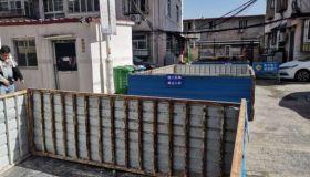 天津河北区2020年雨污混接点改造目标完成