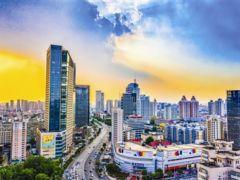 南开区今年六方面发力 升级创新南开